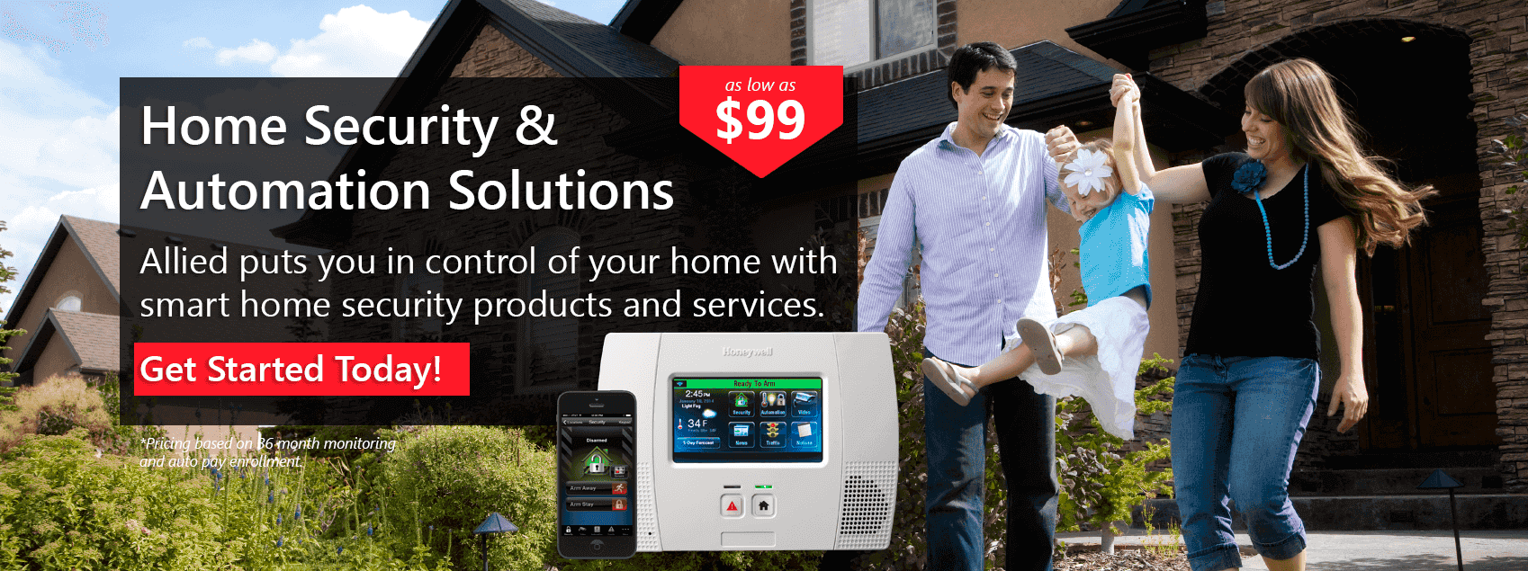 allied-home-automation-security-solutions