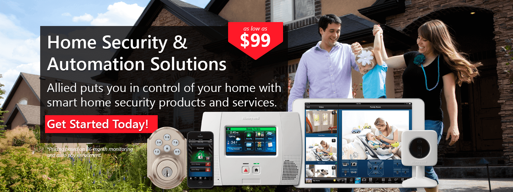 allied-home-automation-security-solutions1