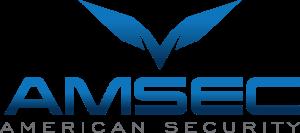 2015-AMSEC-Logo-Stacked-CMYK