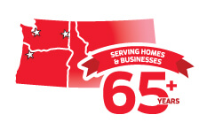 Allied - Serving Homes and Businesses for over 65 years