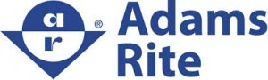 Adams Rite Logo