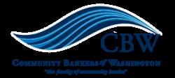 Community Bankers of Washington
