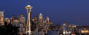 Seattle Security Systems and Locksmiths