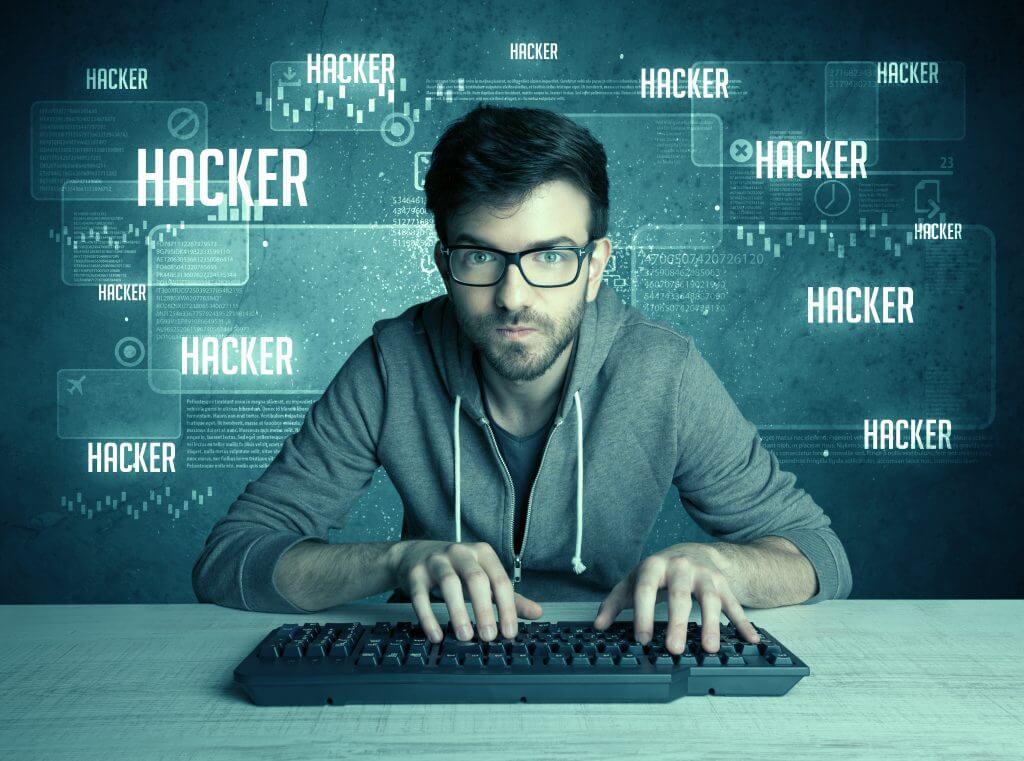 Can Surveillance Cameras be Hacked
