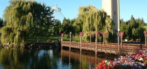 Spokane Security Companies | Security Systems Spokane