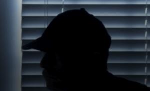 Krem2 Interviews Burglar