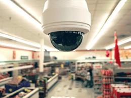 Business Security Systems - Surveillance - Portland, Spokane, Seattle
