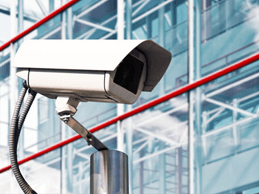 allied fire and security enterprise security option security systems integrators