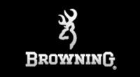 Browning Gun Safes - Portland, Spokane