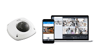 Best Security Systems Portland - Remote Security Techonology