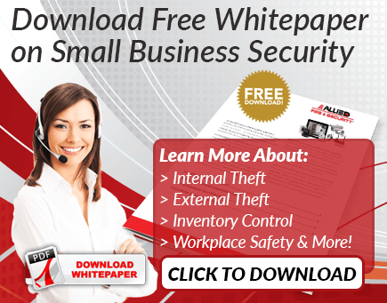 free-whitepaper-download-biz-page