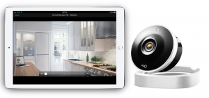 Home Video Surveillance, Portland, Seattle, Spokane