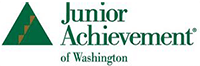 junior-achievement