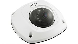 Oco Business Video Surveillance Portland, Seattle, Spokane