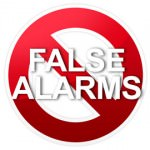 prevent-false-alarms-symbol