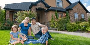 Home Fire Alarms & Burglar Alarms