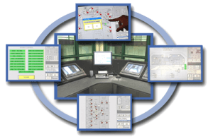 Allied Enterprise Security Systems Management