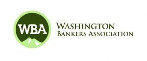 Washington Bankers Association