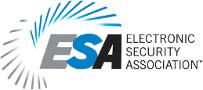 Washington Electronic Security Association