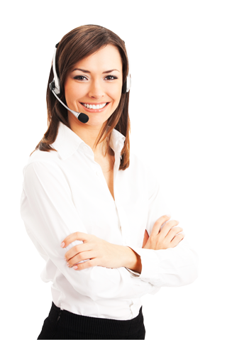 woman-headset2
